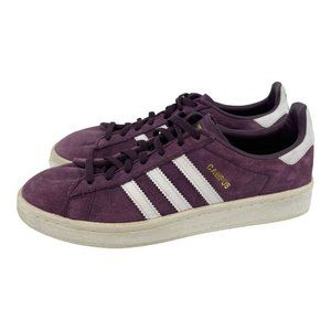 Adidas Campus Sneakers BY9843